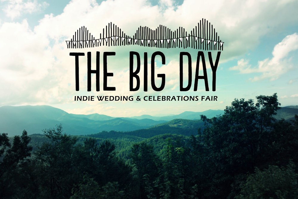 The Big Day!