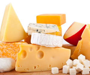 assorted-cheeses