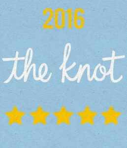 asheville-weddings-the-knot